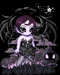 Scarlet Monroe's avatar