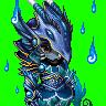 ZerkerWulfy's avatar