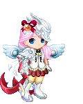Devil_Heart_Cry's avatar