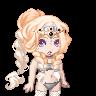 Muttella's avatar