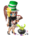 Pandabear118xx's avatar