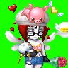 epicross's avatar
