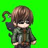 Artanis Lockhart's avatar
