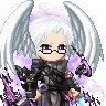 shirosan_83's avatar