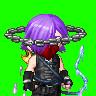 SolidDrake's avatar