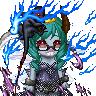 Deathz Mistress's avatar