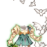 Fae Hound's avatar