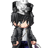 blaze17777's avatar