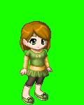 waterhousegirl27's avatar
