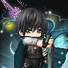 Obitus Astrum's avatar