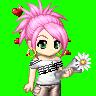 tiffychow55's avatar