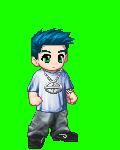 Duality987654321's avatar