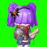 Hyuga Hinata`'s avatar