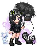 xXRave MonkeyXx's avatar
