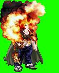 anubis the chaos monarch's avatar
