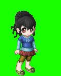 Claez-dead's avatar