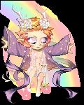 Gwinna the One's avatar