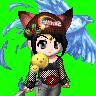 fang_93's avatar