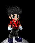 Die Meister Pinner's avatar