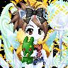 XxSakura-kokoroXx's avatar