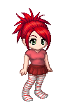 _x_angel_x_62's avatar