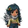 NitaRules400 's avatar