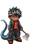 Shaggy_wlf's avatar