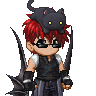 Boco Gear's avatar