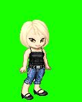 Fancy amber's avatar