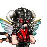 Starke Mamoru's avatar
