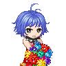 Hyuga Kiki's avatar