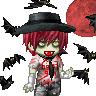 killer_faerie's avatar