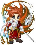 MG_Roy's avatar