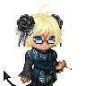 jarett the demon's avatar