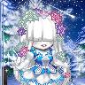 Queen Diizzii's avatar