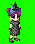 PurpleChick260's avatar