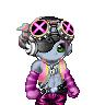 Cranberry Lift's avatar