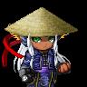 Jacks westwolf's avatar