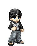 john0020's avatar