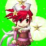 CarnageXx's avatar