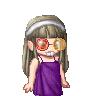 _ishamella_'s avatar