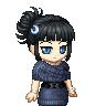 Daiku Maryu's avatar