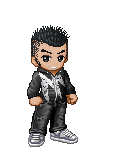lilboyvictor's avatar