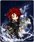 Warnado's avatar