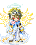 xryansxcorex's avatar