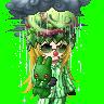 85rachel85boca85's avatar