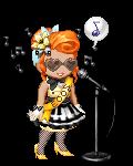 NinjaDogDesign's avatar