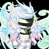 -Brogan-Bagel-'s avatar