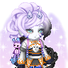 Riven Cylor's avatar