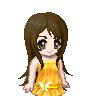 TeknoCovo's avatar